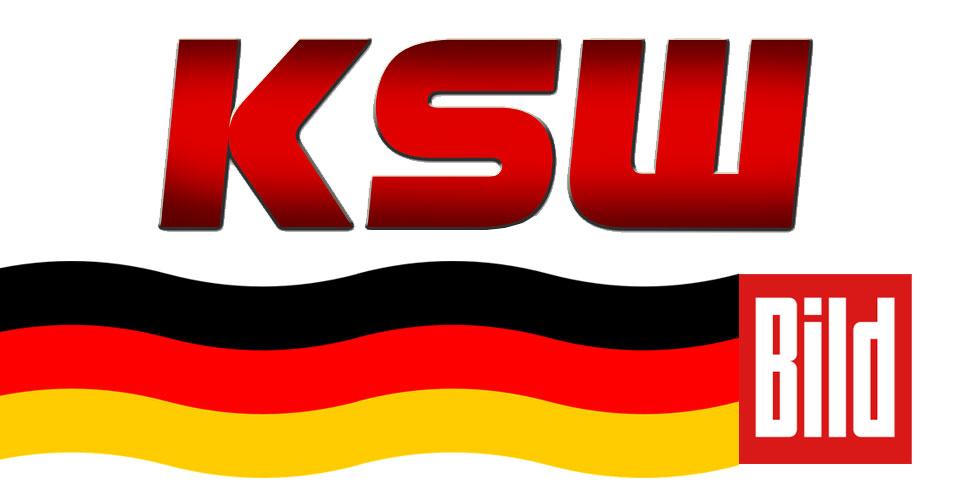 KSW Niemcy