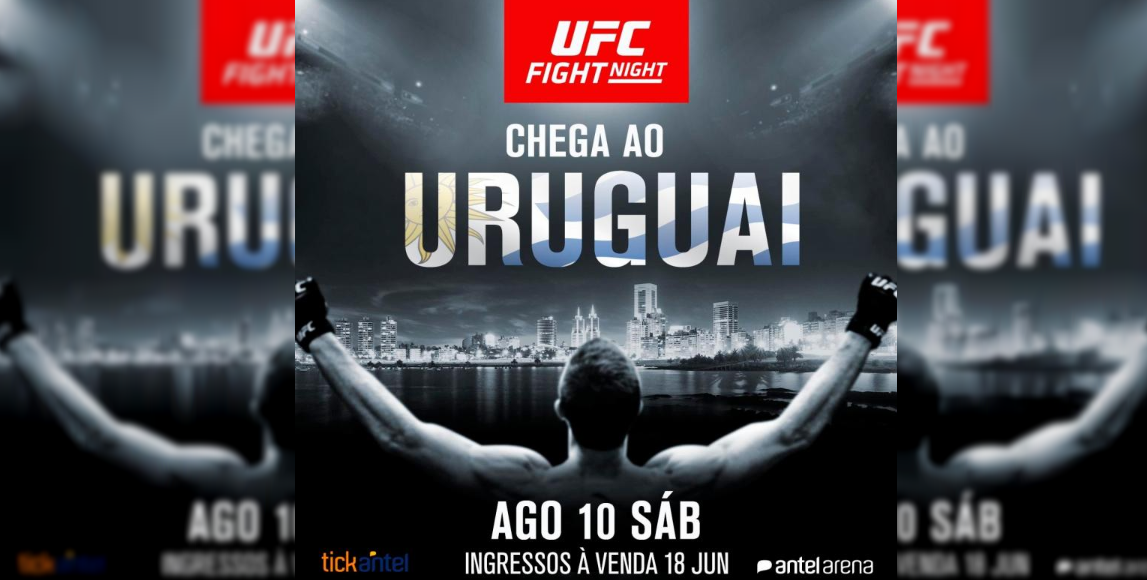 Tecia Torres vs. Marina Rodriguez dodane do UFC on ESPN+ 14