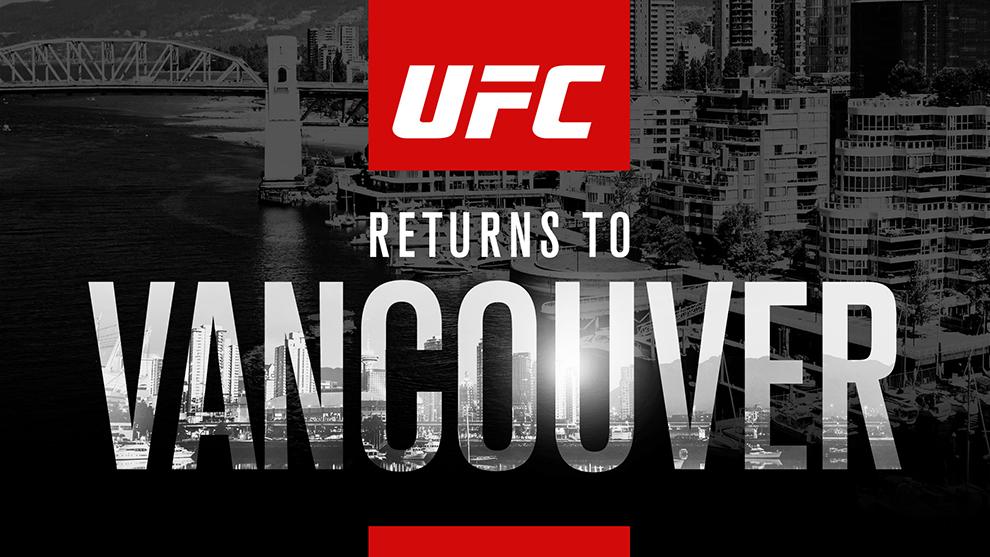 David Branch vs. Andrew Sanchez na UFC on ESPN+ 16